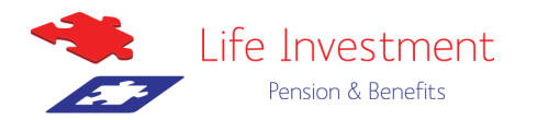 lifeinvestment.be